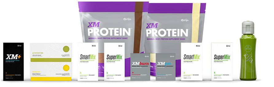 nutrition-zija-products
