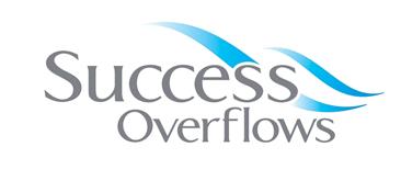 Success-Overflows-Oval Logo